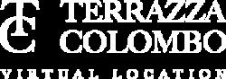 logo_terrazza_colombo
